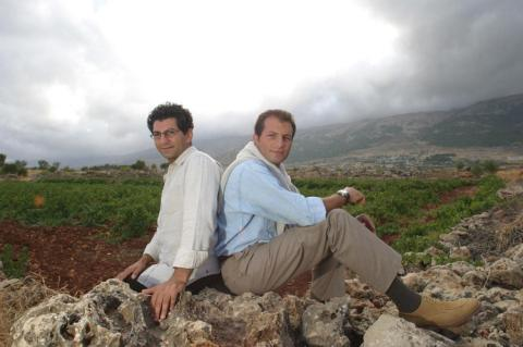 L_The Ghosn brothers hr5