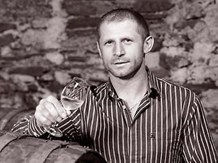 Andrzej Greszta portrait